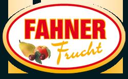 Fahner Frucht Handels- und Verarbeitungs GmbH