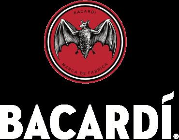 BACARDÍ Razz & Up 24x0,33l Dose