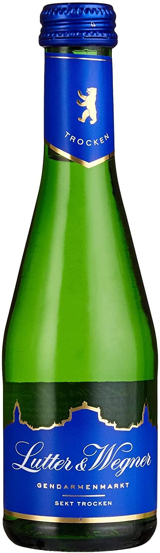 Lutter-Wegner 24x0,2 l