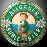 Allgäuer Brauhaus AG Büble