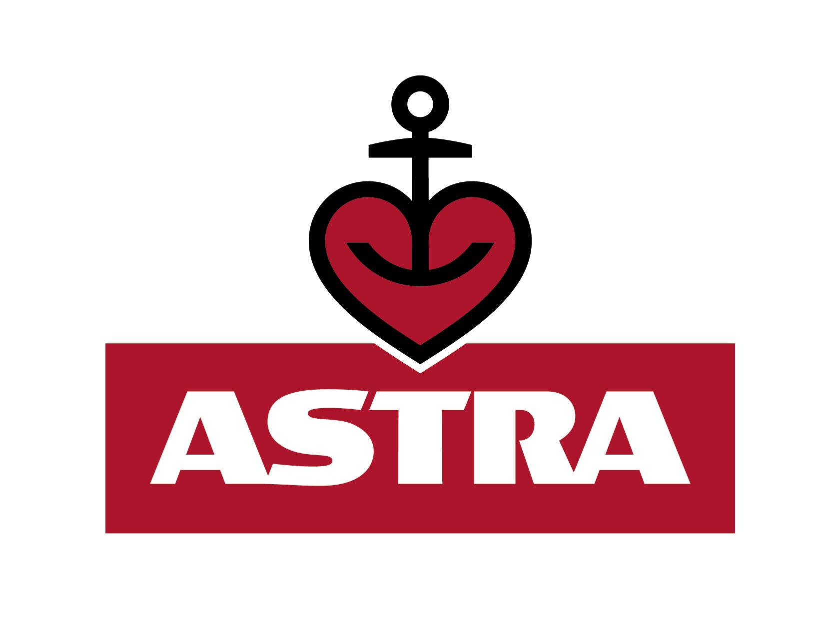 Astra Arschkalt 27x0,33 l