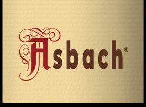 Asbach Uralt Weinbrand  1 l